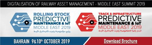 Freightbook Collaborate With Top Industry Events During July 2019