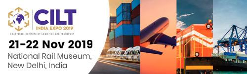 Freightbook Collaborate With Top Industry Events During September 2019