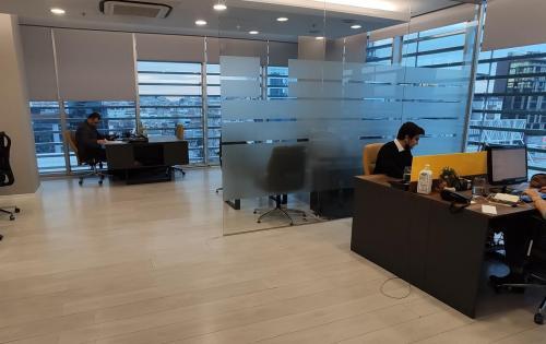 Element International Logistics in Turkey Open 3 New Offices