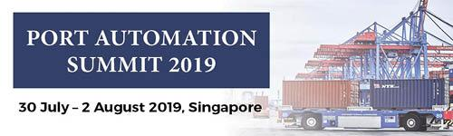 Freightbook Collaborate With Top Industry Events During April 2019