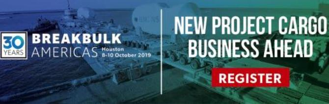 Freightbook Collaborate With Top Industry Events During August 2019