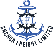 Anchor Freight Offer Total Transportation & Logistics