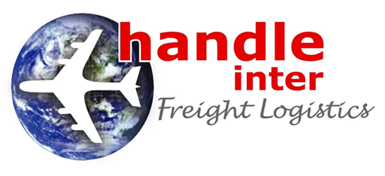 Handle Inter Freight Logistics are Ready to Connect!