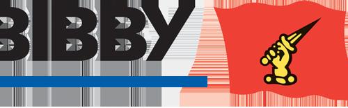 Company News Update from Bibby International Logistics
