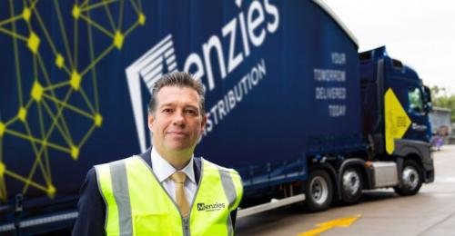 Menzies Accelerates Growth Plan with Acquisition of JBT Distribution